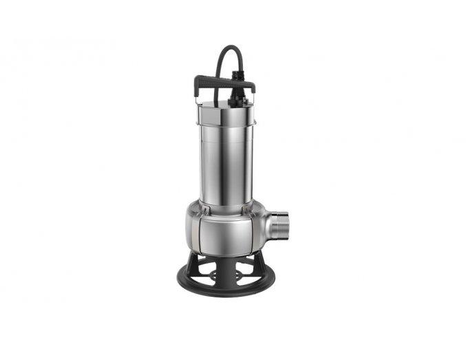 Unilift AP50B.50.15.3.V